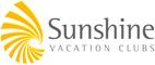 Sunshine vacation club